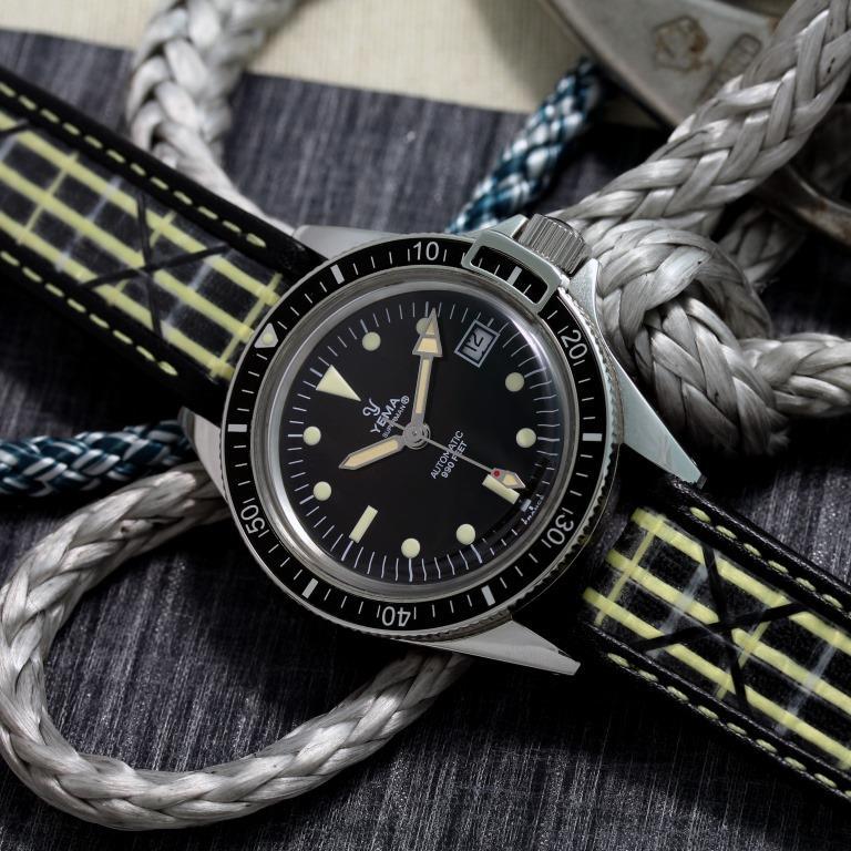 bracelet La rochelle sur superman heritage
